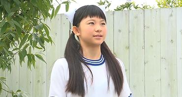 hisakawa_0519.png