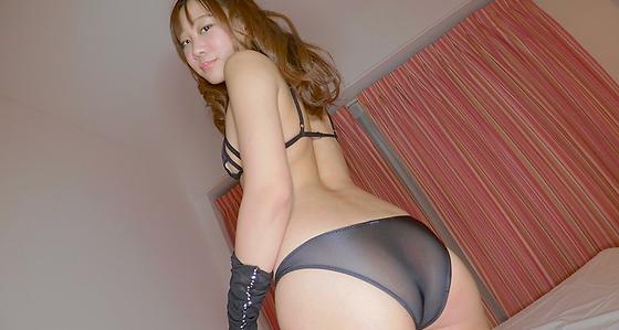 asuna_himitsu_0138.png