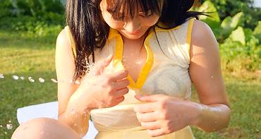 nishimoto-manatsu_0113.png