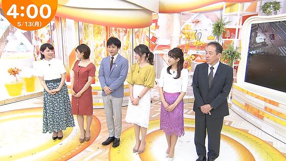 nakanishi0136.png