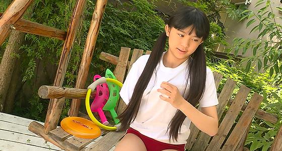 hisakawa_0249.png