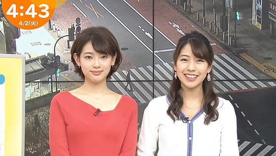 nakanishi061.png