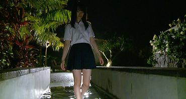nitta_hatsukoi_0343.png