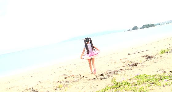 kouzuki2_087.png