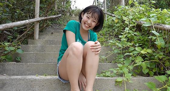 hanasaki_0181.png