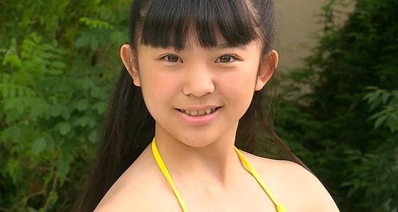 hisakawa_0355.png