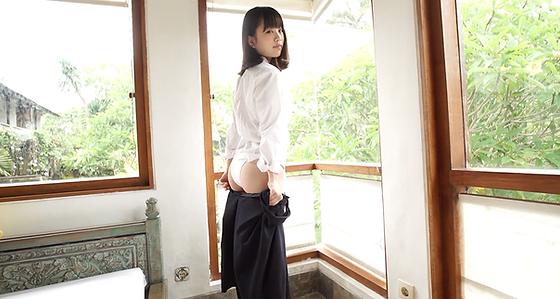 fuwamoko_014.png