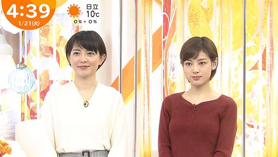 nakanishi0321.png