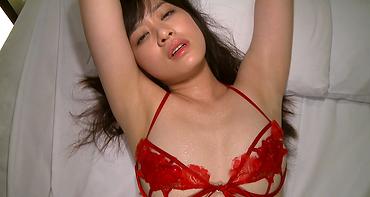 ikeda-y_0251.png