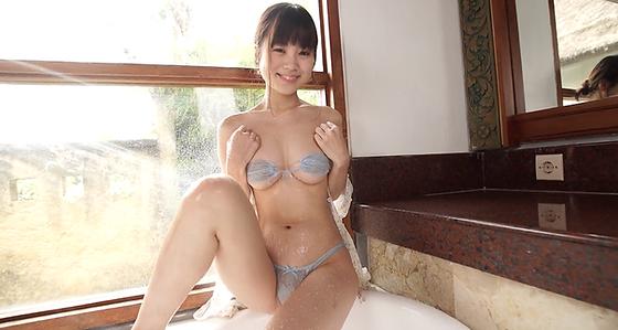 fuwamoko_046.png