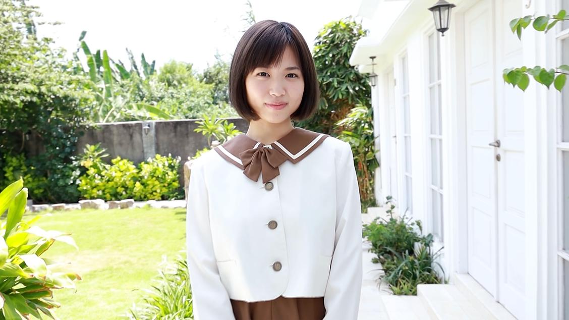 suzuhara_tsubomi02.png