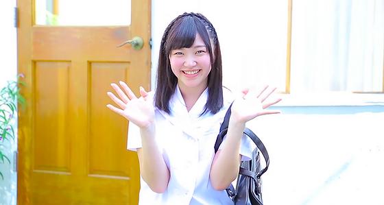 matsuoka_Chronicle_011.png