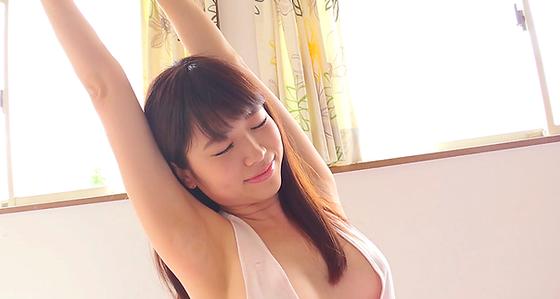 suzuhara_050.png