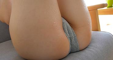 kondo-itsumo_078.png