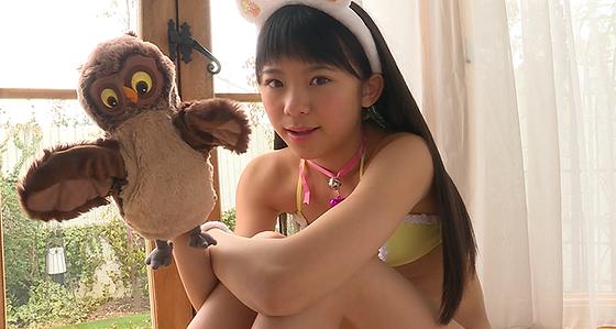 hisakawa_0625.png