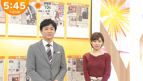 nakanishi0333.png