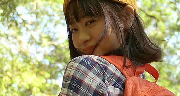 ikeda_memory_0180.png