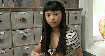 hisakawa_0495.png