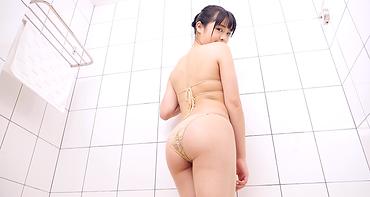 nishimoto-manatsu_0148.png