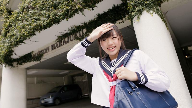 shishikura_01.png