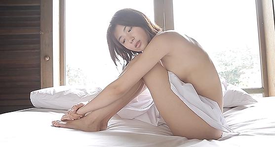 ichihashi-mouichido_0128.png