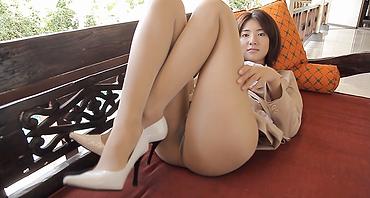 ichihashi-mouichido_0258.png