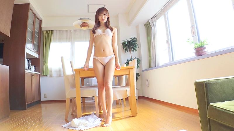 asuna_himitsu_089.png
