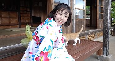 hanasaki_0254.png