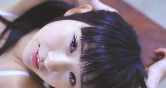 mizusawa_Innocence0126.png