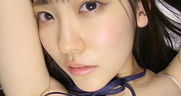 hayashida_035.png