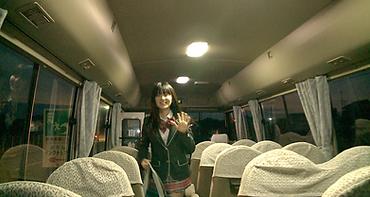 nitta_hatsukoi_0338.png