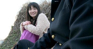 nitta_hatsukoi_0211.png