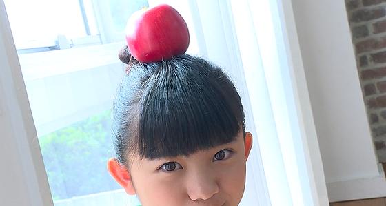 hisakawa_051.png