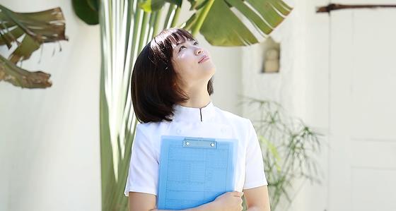 suzuhara_tsubomi0114.png