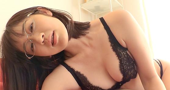 ikeda_memory_045.png