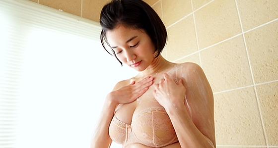 deguchi_042.png