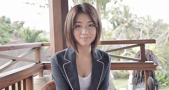 ichihashi-mouichido_057.png