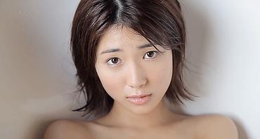 ichihashi-mouichido_0220.png