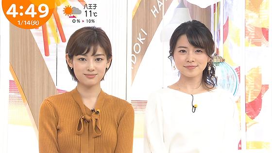 nakanishi0287.png