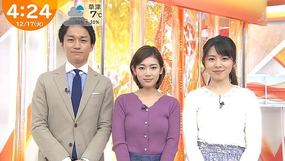 nakanishi0261.png