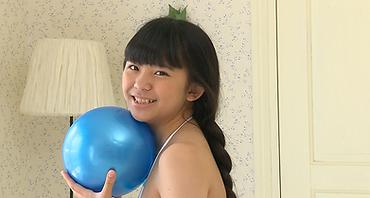hisakawa_0320.png