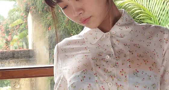 fuwamoko_039.png