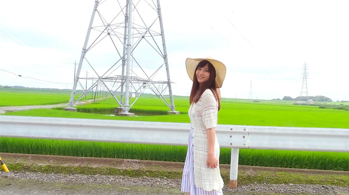 suzuhara_02.png