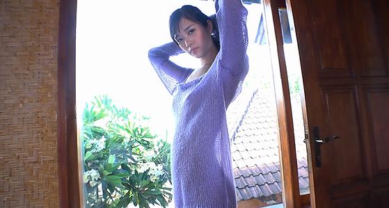 miyawaki_0233.png