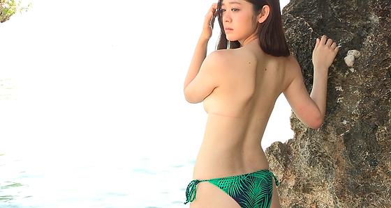 ikeda-y_0294.png