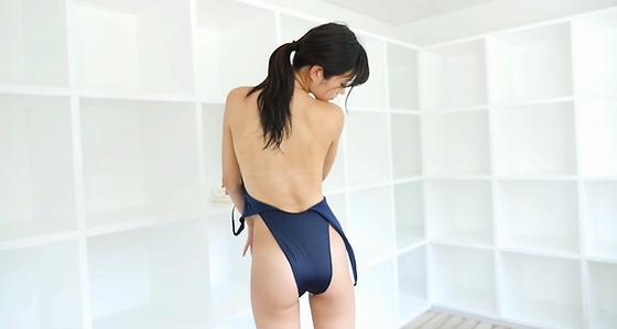 miyawaki_0365.png