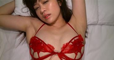 ikeda-y_0254.png