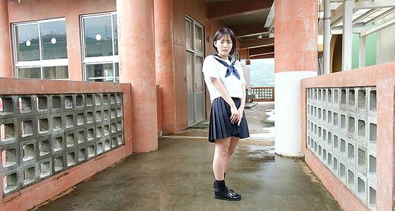 hanasaki_039.png