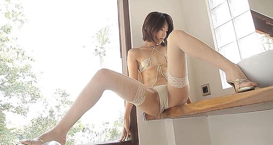 ichihashi-mouichido_0325.png