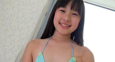kawaisugi_sora_0150.png